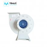 Quạt Ly Tâm Trung Áp VMC-3D-No
