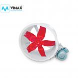 Quạt Hướng Trục Tròn VMA-1l-No