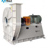 Quạt Ly Tâm Cao Áp VMC-5l-No, VMC-5.1l-No, VMC-5.2l-No