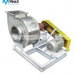 Quạt Ly Tâm Hút Bếp VMC-6D-No, VMC-6l-No