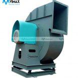 Quạt ly tâm thấp áp VMC-1D-No