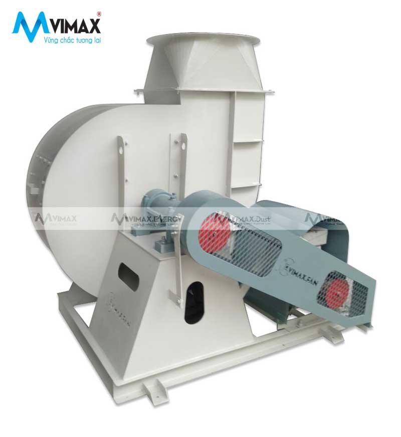 Quạt ly tâm thấp áp VMC-1l-No