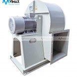 Quạt Ly Tâm Trung Áp VMC-2D-No