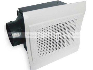 Cung cấp và lắp đặt quạt hút công nghiệp 300×300