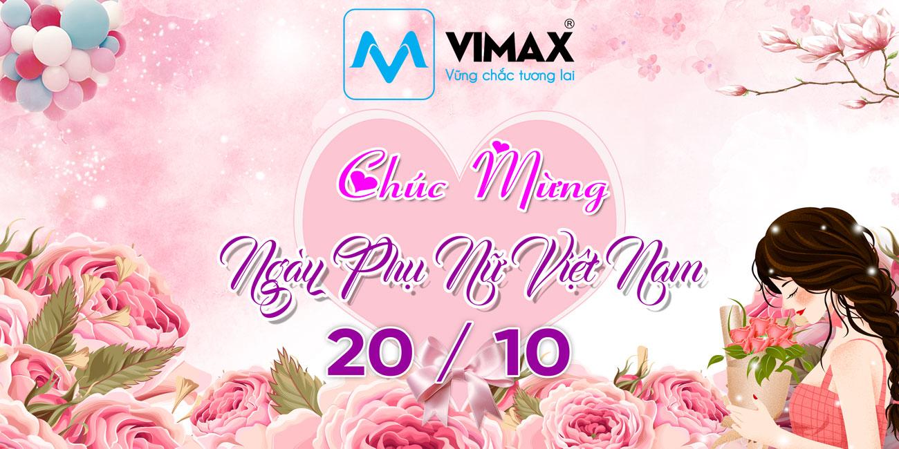 20-10-co-dien-vimax