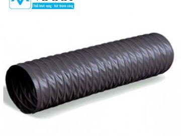 Ống Gió Mềm Vải Hàn Quốc – Báo giá ống gió vải mềm